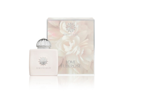 LoveTuberose_BottleAndBox