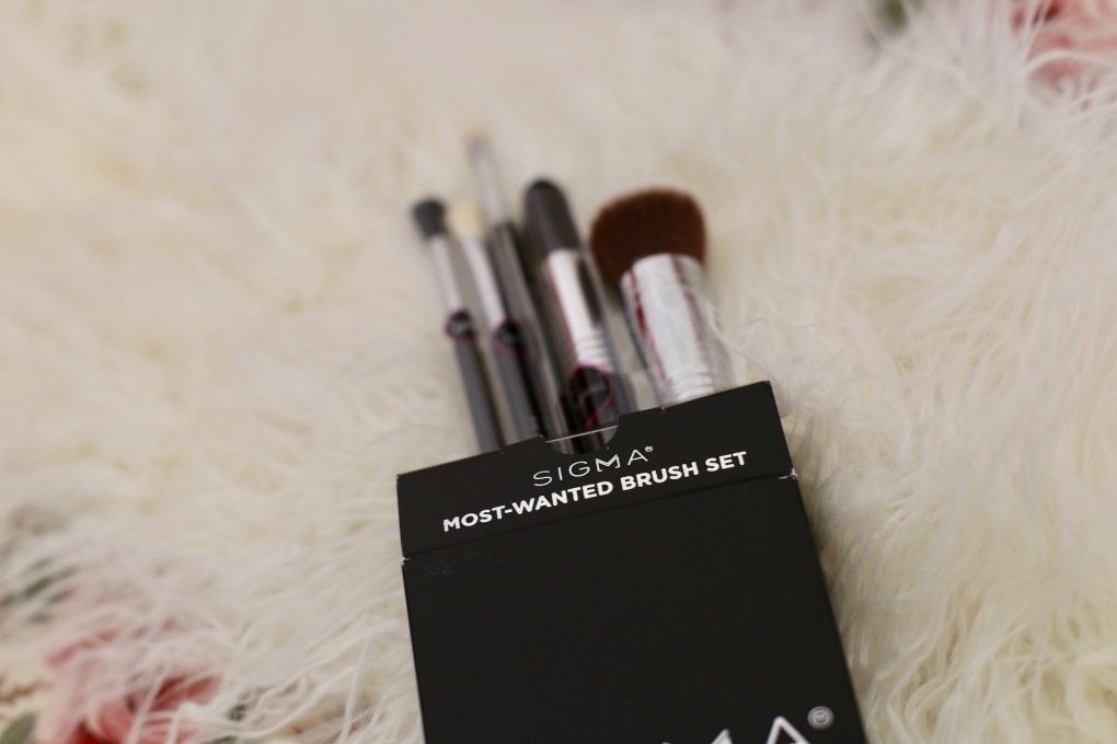 sigma-beauty-most-wanted-brush-set.jpg