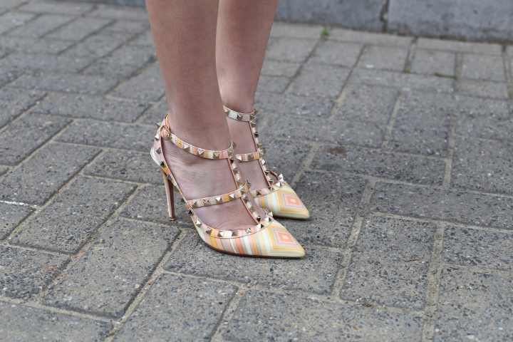 valentino-rockstud-shoes.jpg