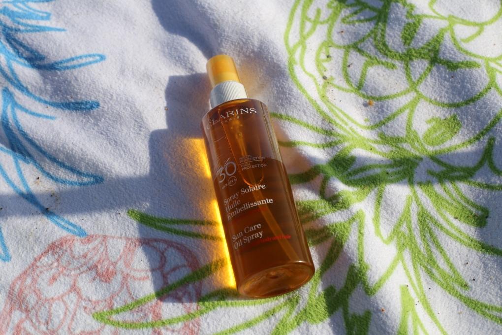 clarins-spray-solaire.jpg