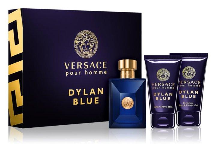 versace-dylan-blue-pour-homme-coffret-cadeau.jpg