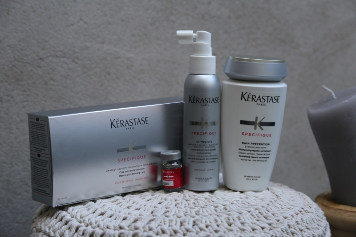 specifique-kerastase.jpg