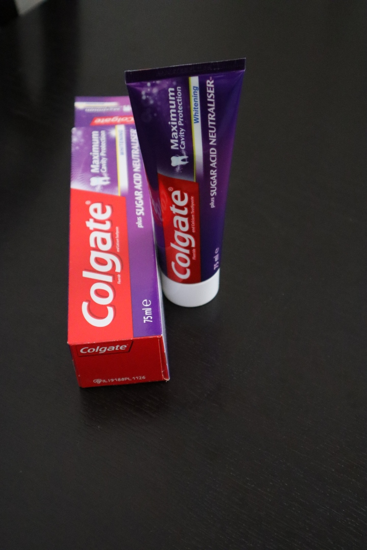 Colgate-Maximum-Cavity-Protection-Plus-Sugar-Acid.jpg