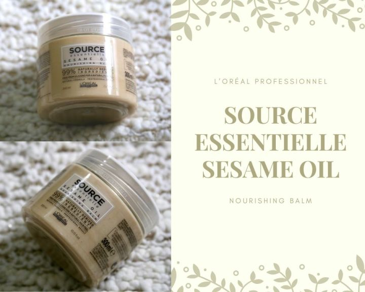 source-essentielle-sesame-oil.jpg