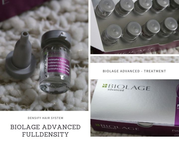 Biolage-Advanced-FullDensity.jpg