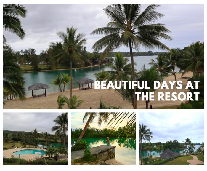 holiday-inn-resort-vanuatu.jpg