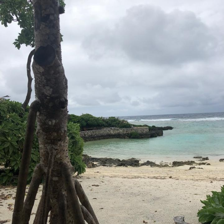 efate-island-vanuatu.jpg