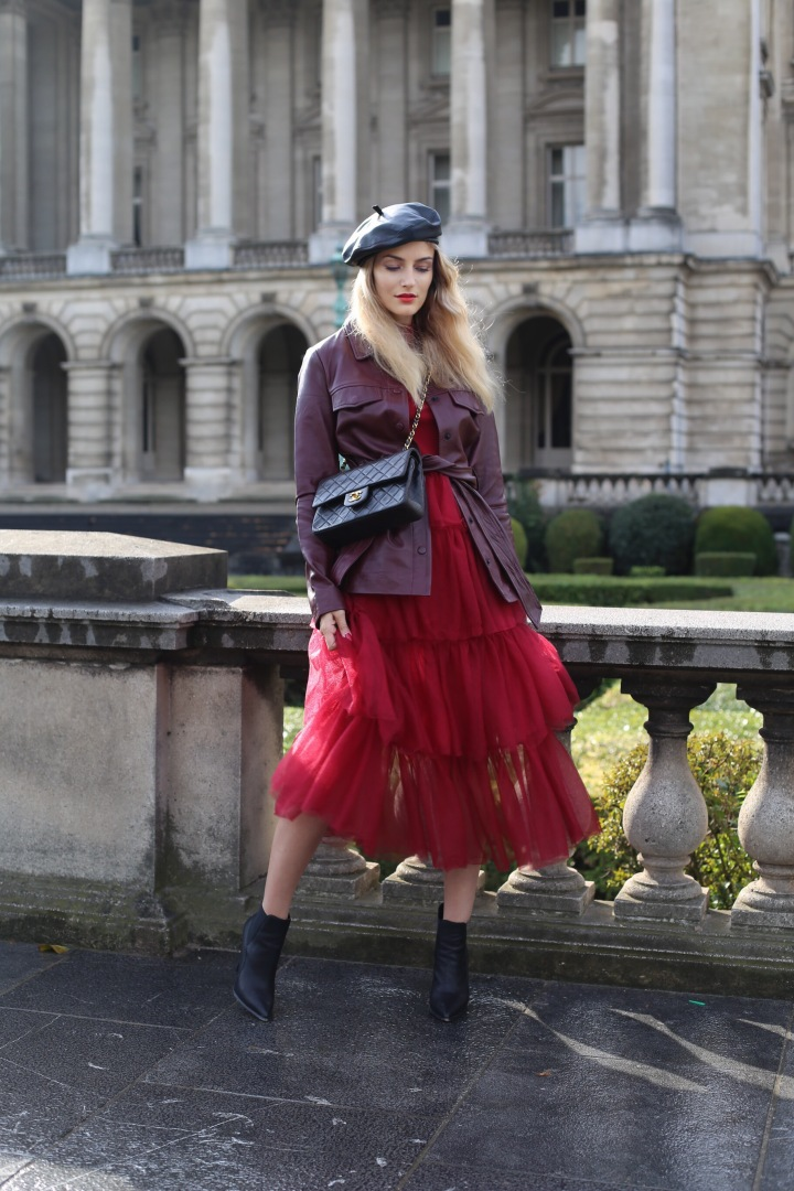 parisian-style-inspiration.jpg