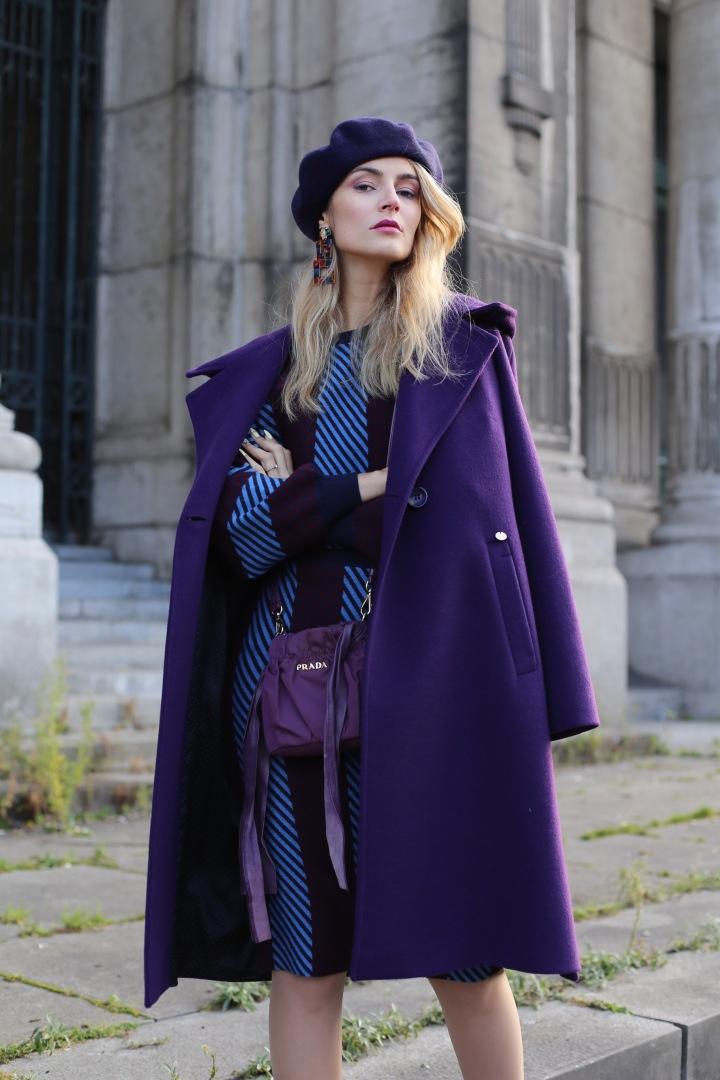 purple-outfit.jpg
