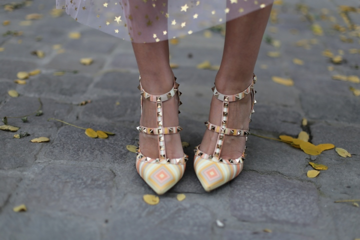 valentino-rockstud-shoes.jpg