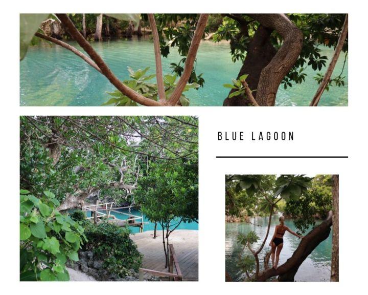 blue-lagoon-vanuatu.jpg