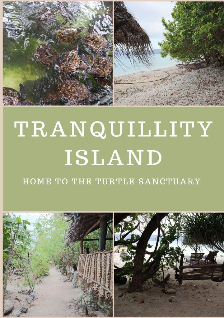 Tranquillity-island-vanuatu.jpg