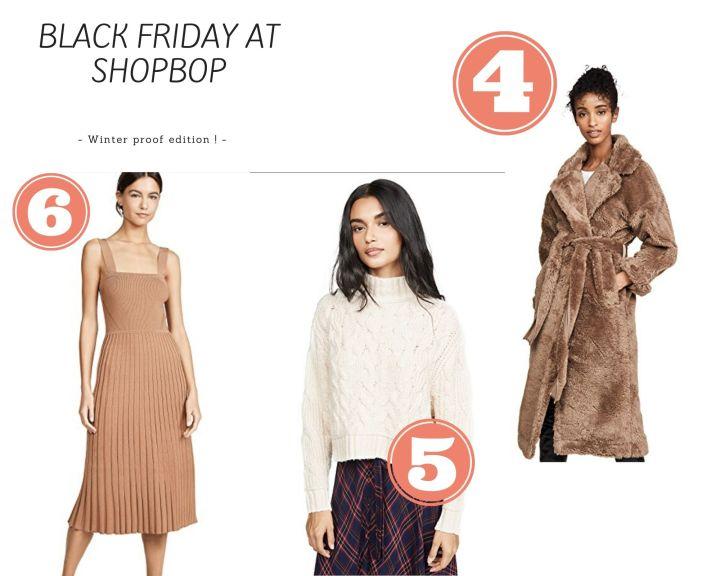Black Friday at Shopbop-3