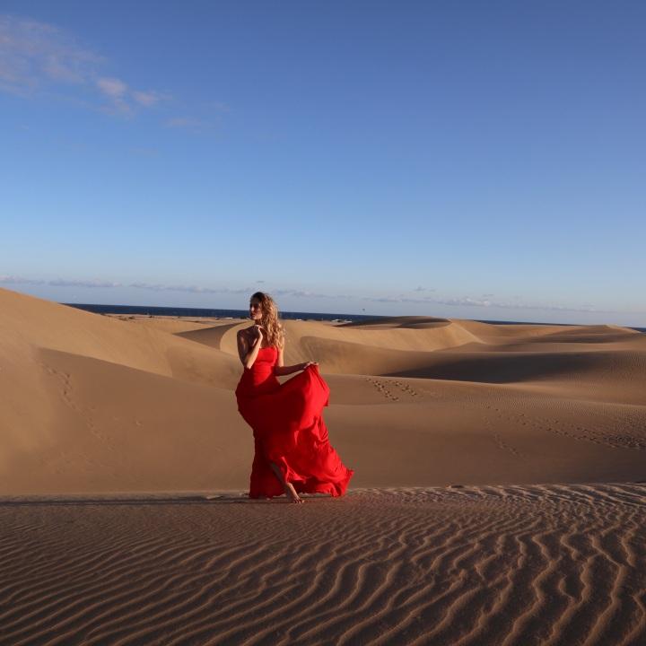 gran-canaria-dunes.jpg
