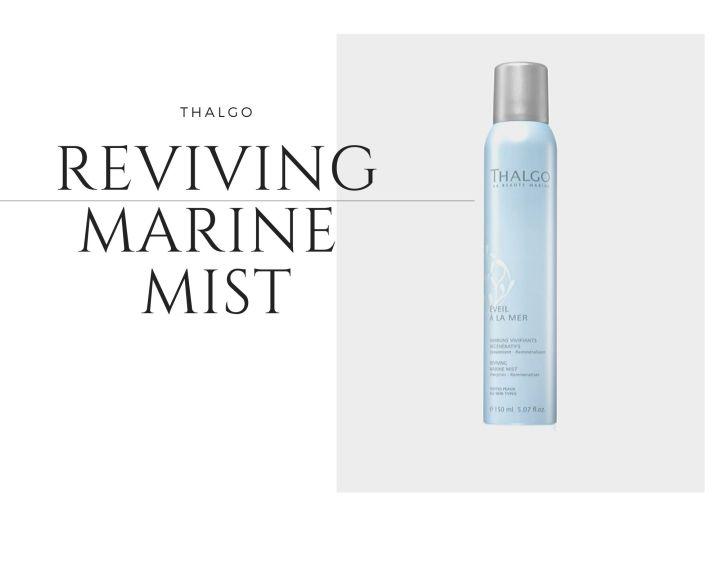 Reviving-Marine-Mist-notinobe.jpg