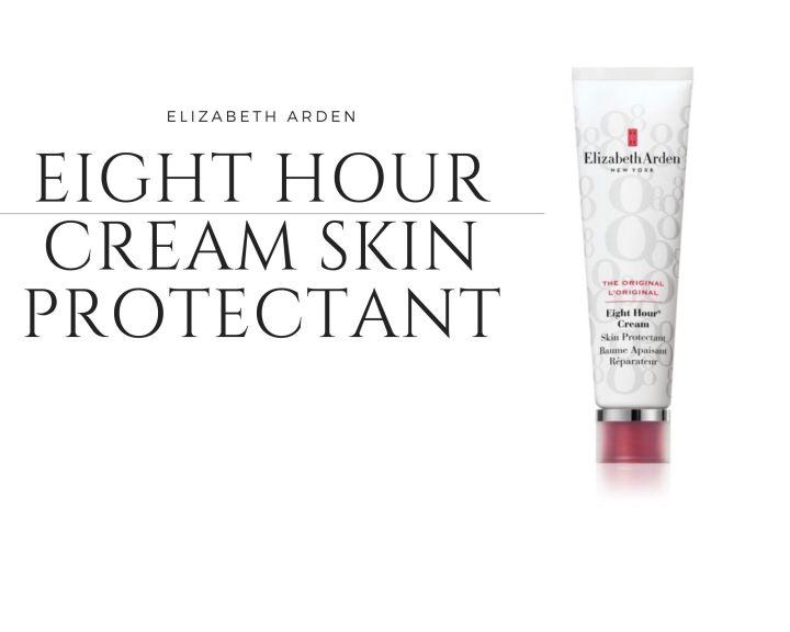 Elizabeth-Arden-Eight-Hour-Cream-notinobe.jpg