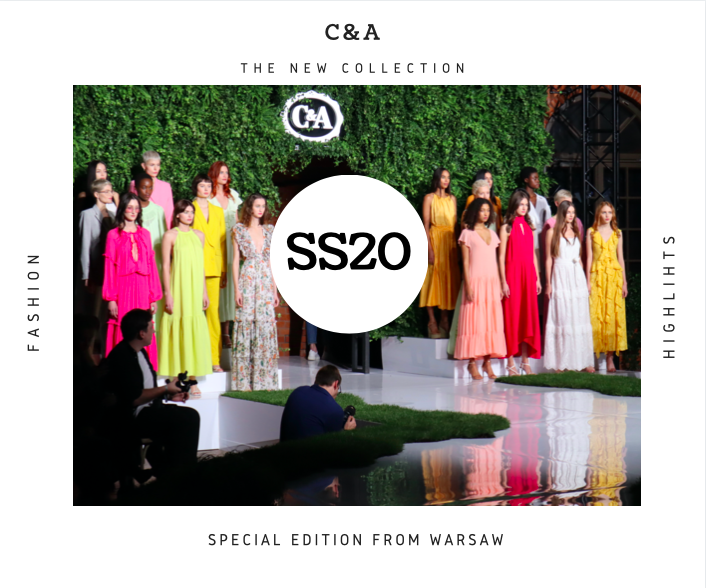 c-and-a-ss20.jpg