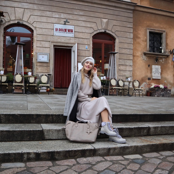 warsaw-outfit.jpg
