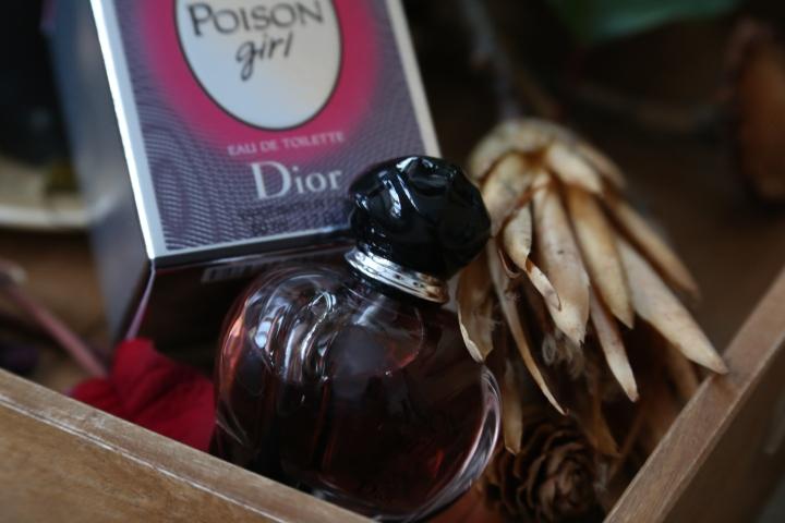 Dior-Poisson-Girl.jpg