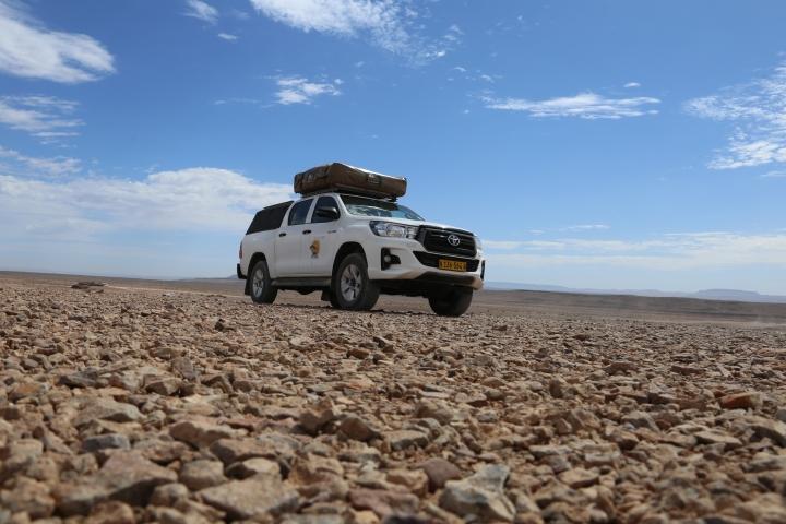 car-rental-windhoek.jpg