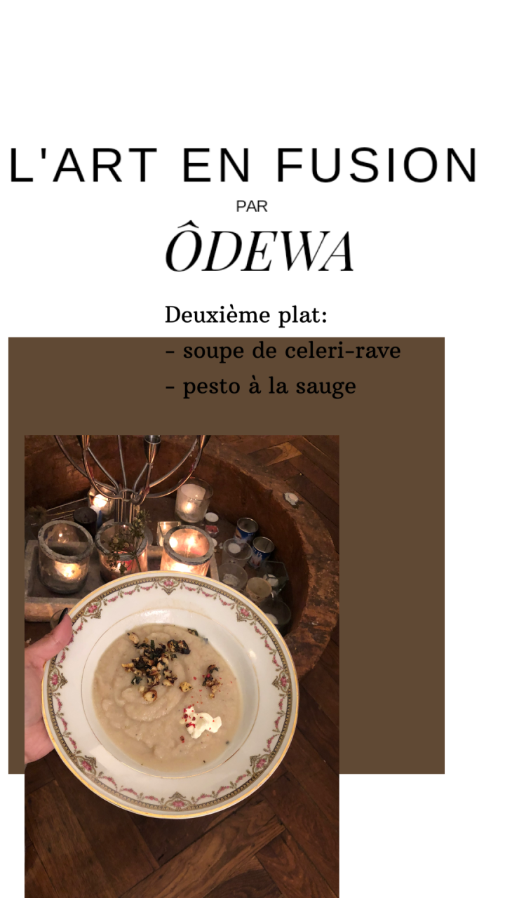 private-chef-brussels.jpg